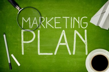 Marketing Plan: 10 points to include in you Marketing Roadmap